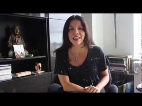 Virei chefe, e agora? Huffignton Post:  Por que os talentos pedem demissão - vídeo 2 de 9