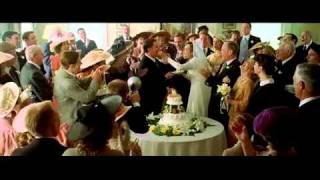 Trailer Wanted 2 (Трейлер Особо опасен-2).flv