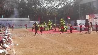 Aan India Meri Shaan India Meri Jaan India