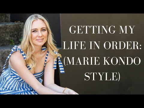decluttering,-tidying-and-marie-kondo-minimalism---10-areas-of-my-life-vlog-||-sugarmamma.tv