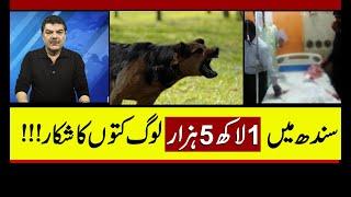 سندھ میں انسانیت کی تزلیل۔۔حکومت کو پرواہ ہی نہیں