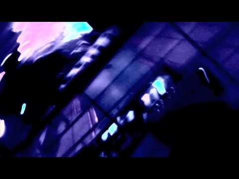 Astrid Williamson - Pour (Raffertie Remix)