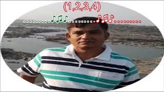 Tu Pyar Ka Sagar Hai...(Manna Dey) …Karaoke… तू प्यार का सागर है