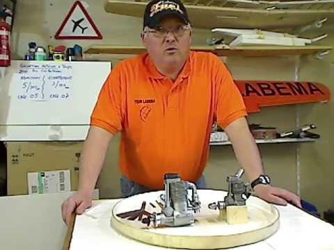Entretien moteurs 4 temps pr sentation youtube for Housse moteur hors bord mercury