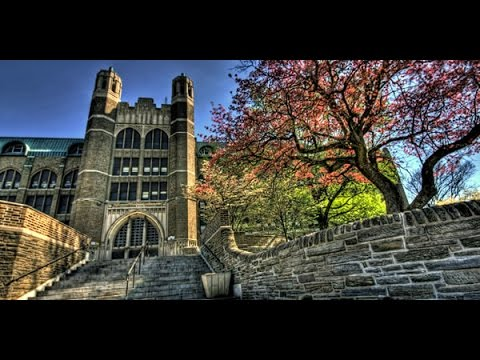Overbrook High School 2014 Promotional Video