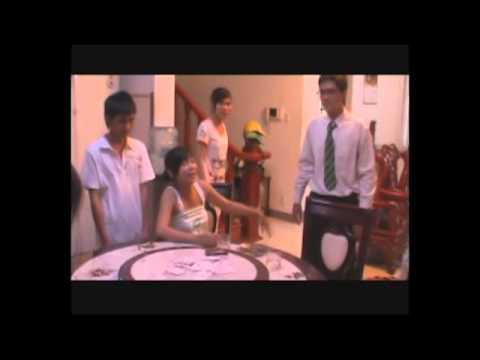 clip Thuyet trinh Bao luc gia dinh 29k36 DhKinhTe.mp4