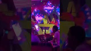 Hotgirl DJ Coffee [ PHƯỢNGLONG OFFICIAL]