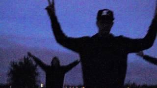 Schote - Purple Rock Cocaine - Intro