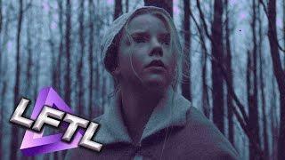 Обзор фильма Ведьма (2015)