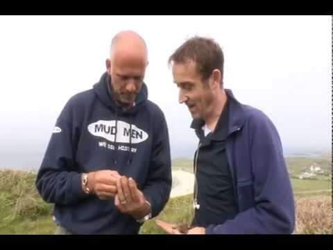 MudMen Season 3 Episode 6 Alderney Part 1