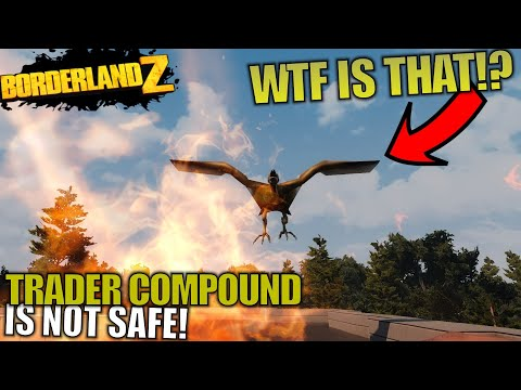 all-out-attack-on-the-trader-compound-|-7-days-to-die-|-alpha-17-(borderlandz-mod)-gameplay-|-e04