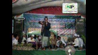 Pengajian Umum Kh Abdul Qodir Kyai Gali asli lucu banget Bag 5