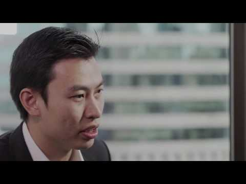 Siecap - Supply Chain Corporate Video
