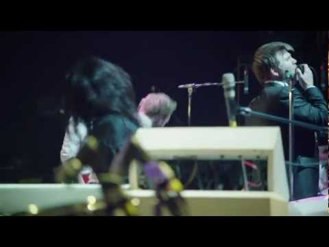 Download Shut Up And Play The Hits 'Daft Punk Is Playing At My House' Clip