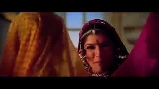 Choli Ke Piche (2014 Remix) - DJ Harsh Ahuja & DJ Anurag