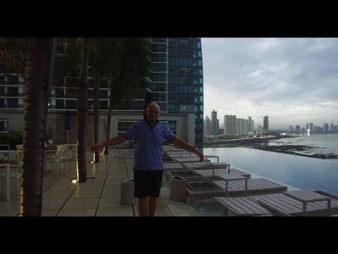 Trump Hotel Panama City: Room Review