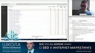 Яндекс.Метрика для SEO: поиск эффективных путей наращивания трафика