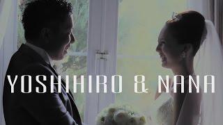 【T&G】結婚式までのDiary-アーカンジェル迎賓館(宇都宮)