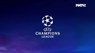 Лига чемпионов. Обзор ответных матчей 14 финала от 16.04.2019 и 17.04.2019