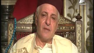 """بالفيديو  وزير الإعلام الليبي الأسبق: أنا عاشق لمصر وشاركت في """"30 يونيو"""""""