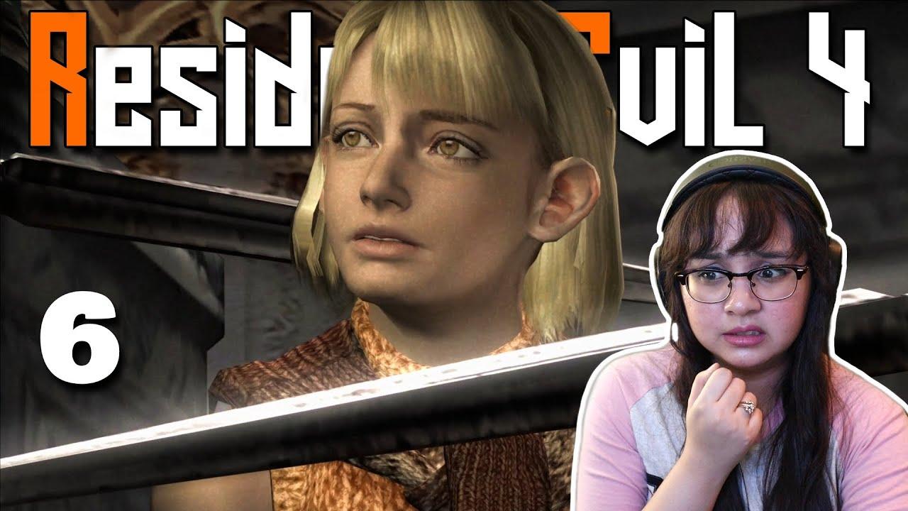 Imagenes no vistas de Resident Evil. Parte 1 Megapost