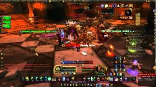WoW Nefarian Battle.mpg
