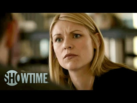 homeland season 1 720p download