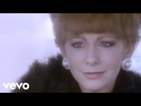 Reba McEntire - Fancy Mp3