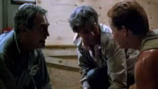The Return of the Living Dead - Trailer (El Regreso de los Muertos Vivientes)