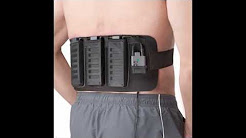 hqdefault - Products Help Relieve Back Pain
