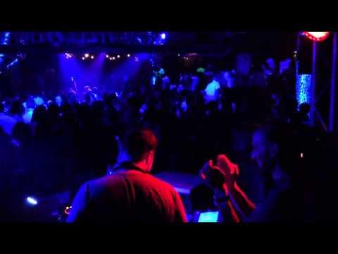 Miami Teenagers 4 maggio 2013- clip 2