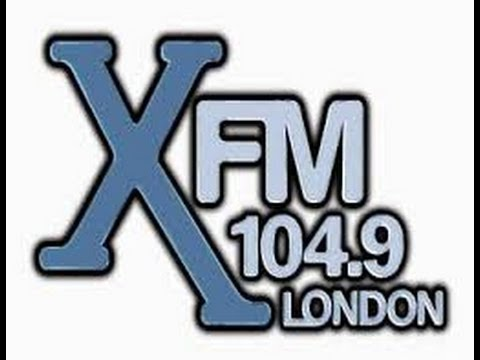 Download Ricky Gervais XFM Show - Series 2 Episode 2
