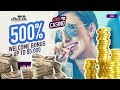 Cafe Casino bonuses Online casino reviews #3