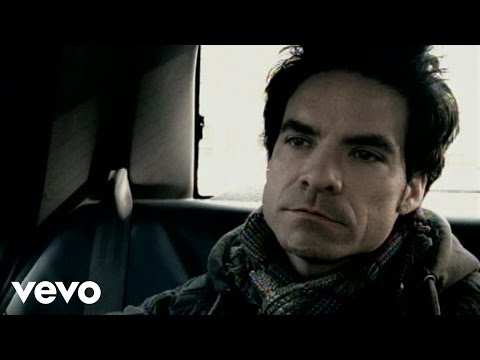 Train - Cab (Video)