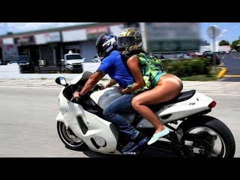 Ailamalia #Motorbike Fail Win Compilation   Humorous Movies
