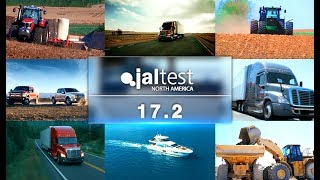 Jaltest Software 17.2 US