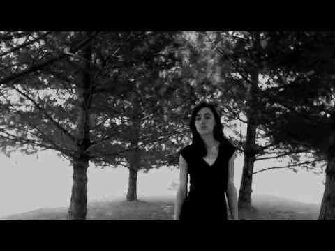 He is We: Pardon Me, Music Video