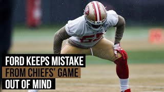 49ers-ford-return-conference-championship