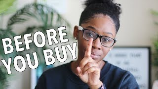 WATCH THIS Before You Shop for BLACK FRIDAY 2018 | Tips for the Best Deals