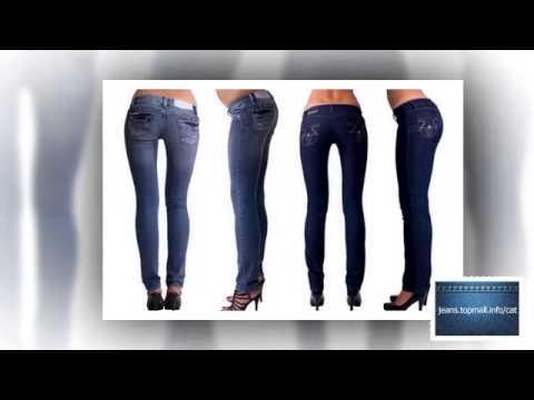 джинсы стрейчиз YouTube · Длительность: 2 мин3 с  · Просмотров: 92 · отправлено: 04.07.2015 · кем отправлено: Наташа Богомазова