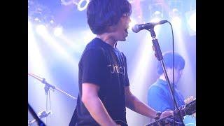 熊本県在住ロックバンド。熊本、大分を中心に九州各県で精力的に活動中...