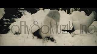 Francky boy ft Rickyton Peligroso & Bony -Mucho Quieren Mi Muerte (Hail Mary Remix)