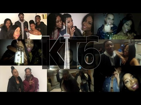 KIT6 EP. 18 -- HAPPY MF NEW YEAR!