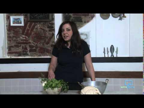 #ricetta, Tutti In Cucina Con Giorgia