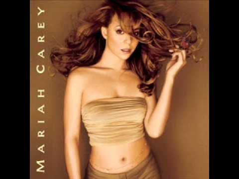 Mariah Carey - The Beautiful Ones (Butterfly 1997)