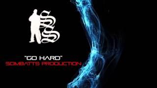 Beat Gangz Hip Hop Rap - (Rap Việt)