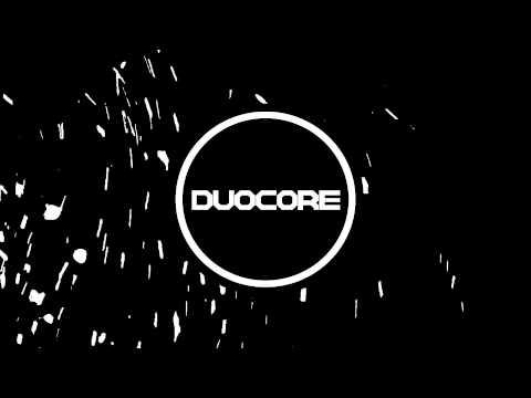 DuoCore - Dignity