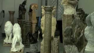 Stonebella, Fireplace Mantels, Modesto Mantles, Mantels
