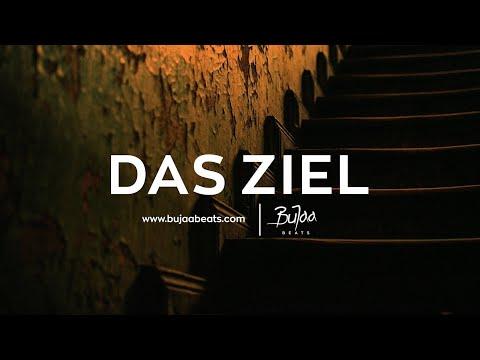""" DAS ZIEL "" | Trap | Oriental | Balkan | Hip Hop | Beat | Instrumental | Prod by BuJaa BEATS"