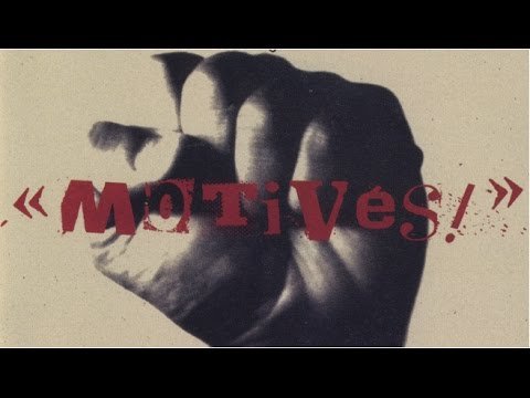 Motivés - Hasta Siempre